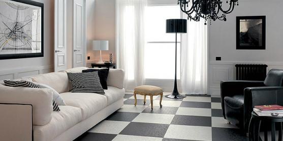 Tile Design Ideas by International Ceramics