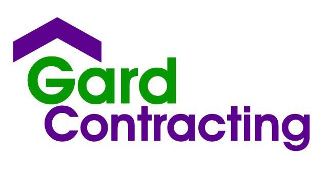 Gard Contracting Outdoor Construction Bendigo