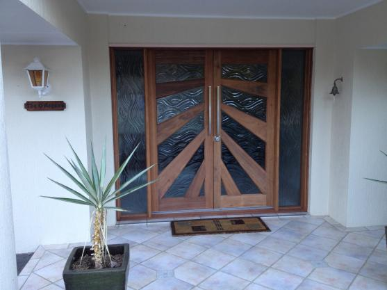 Front Door Designs by Need A Door