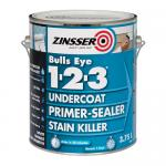 Zinsser Products
