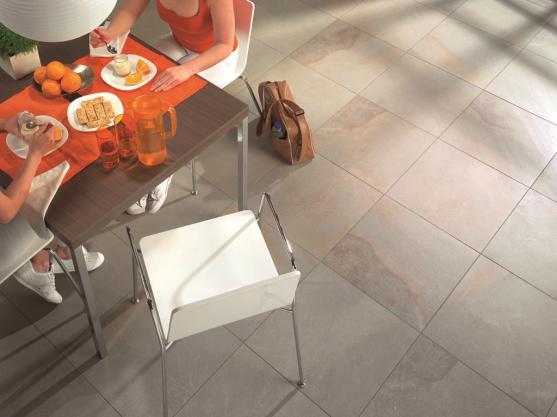 Tile Design Ideas by KI Tiles Pty Ltd