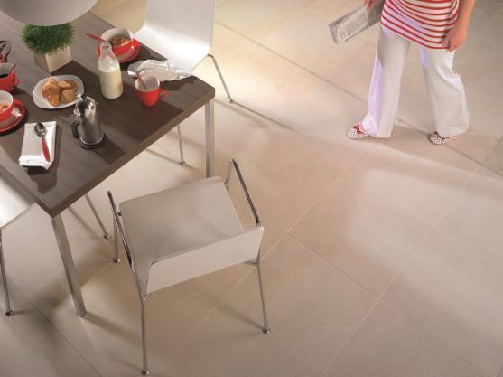 Kitchen Tile Design Ideas by KI Tiles Pty Ltd