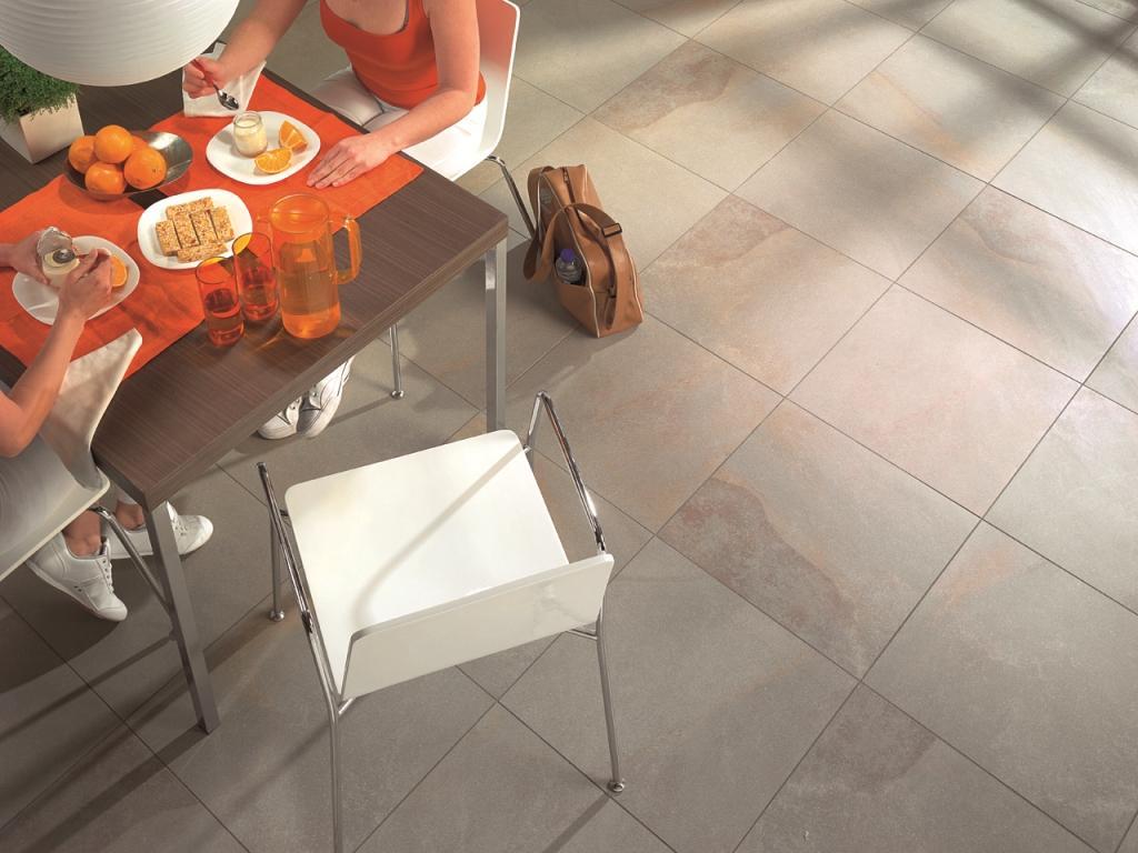 Can i tile over floor tiles - Can I Tile Over Floor Tiles 50