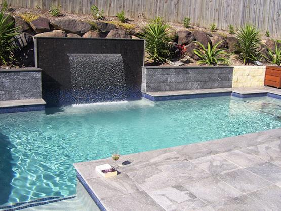 Water Feature Design Ideas Get Inspired By Photos Of