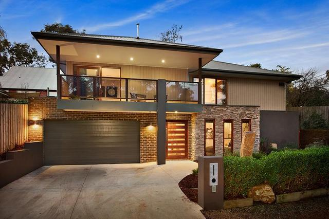 Garage Design Ideas by JML Drafting - 0407 044 996 - Call NOW for a Quote