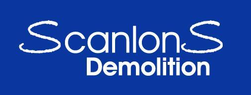 Demolition Services Shepparton Area Bendigo