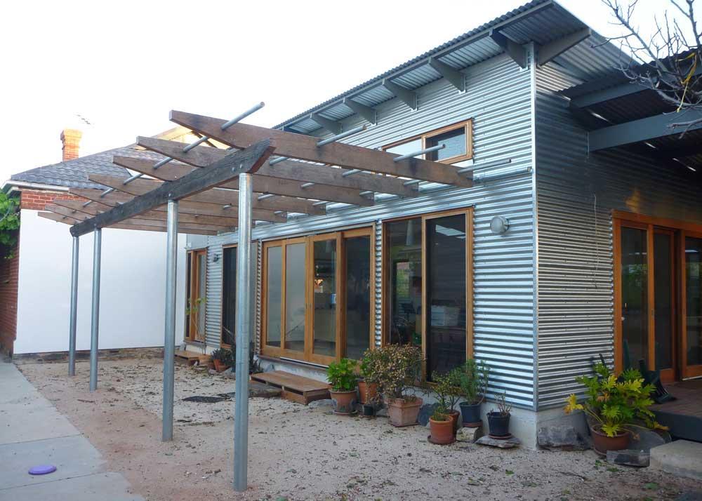 granny flats inspiration   custom built projects