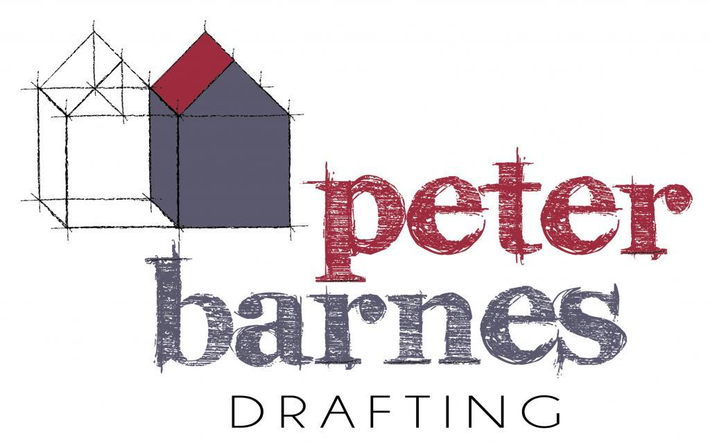 Peter Barnes Architectural Structural Draftsman