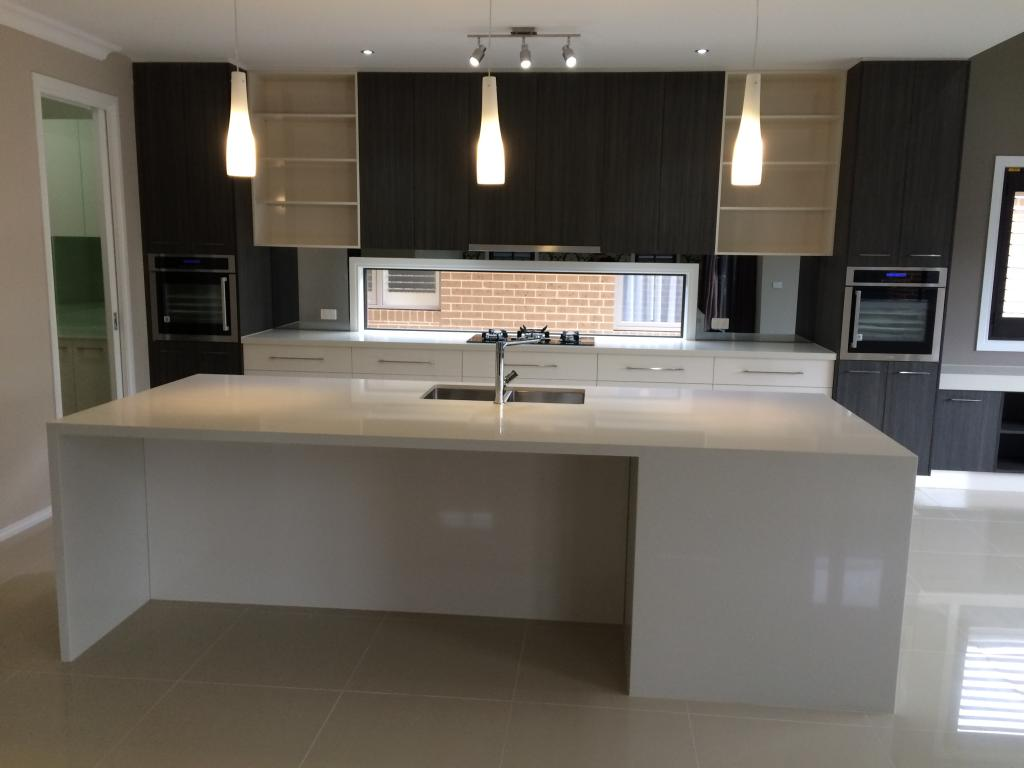 Kea Kitchens Kitchen Renovations Dandenong South Kea
