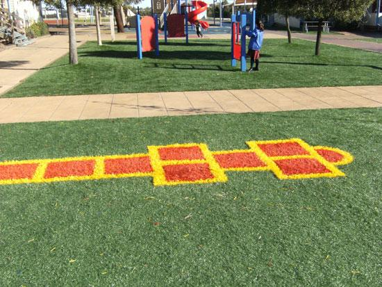 Artificial Grass Ideas by Affordable Artificial Turf