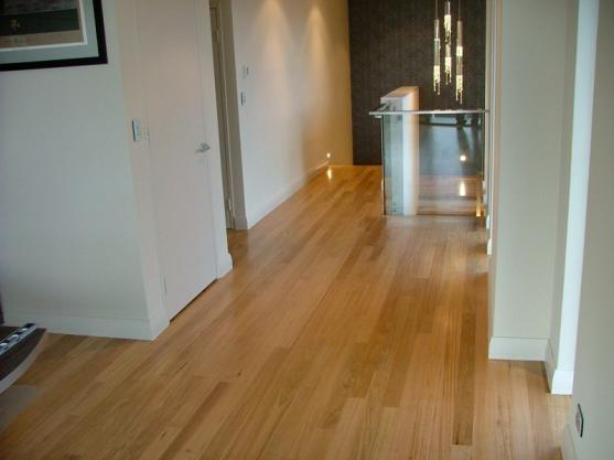 Timber Flooring Ideas by Cottage Timber Floors