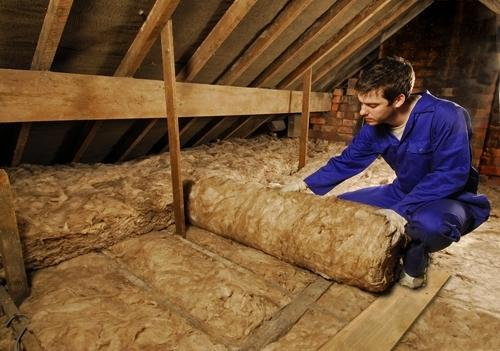 Everything you need to know about finding an insulation for Wool insulation
