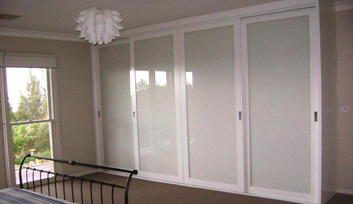 Above Amp Beyond Interiors Built In Wardrobe Specialists