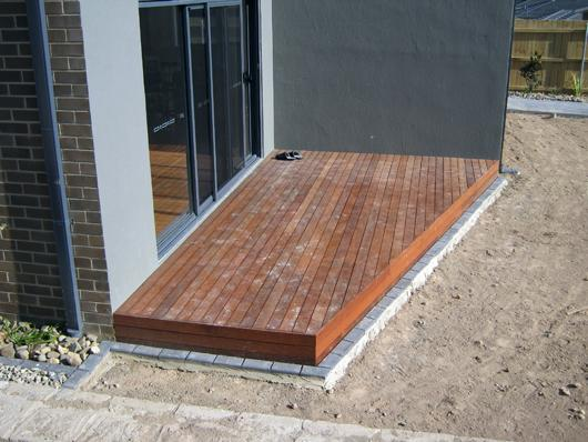 Decks by Googong Decks