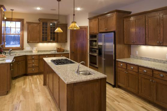 Timber Flooring Ideas by Ace Timber Flooring Canberra Pty Ltd