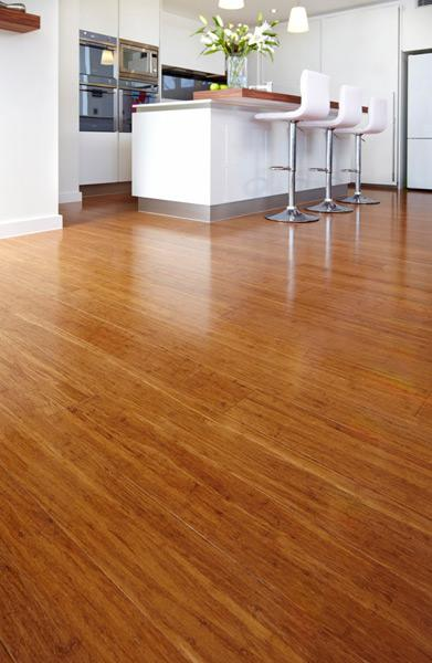 To Clean Laminate Floors >> Floating Timber Flooring & Laminate Flooring Experts - All ...