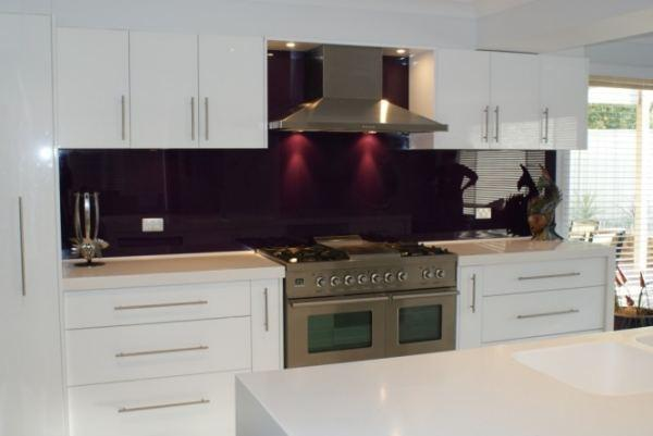 Need a brand new kitchen or complete kitchen makeover for Complete new kitchen