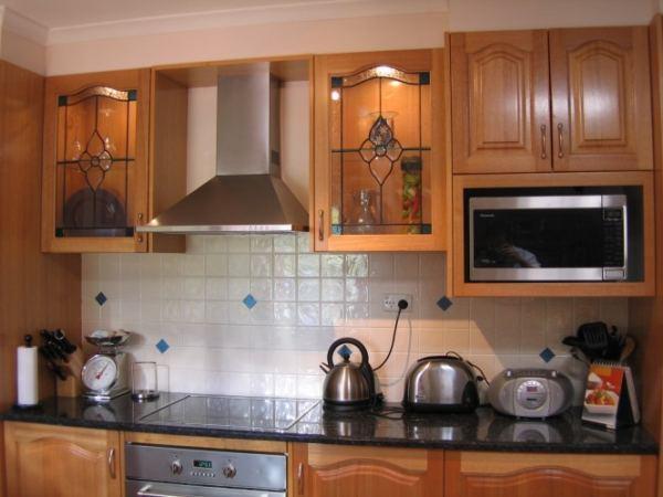 Galleries Harrington Kitchens Pty Ltd