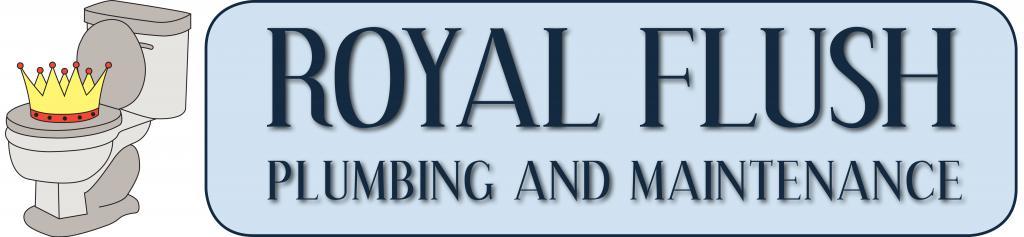 Royal Flush The Mornington Peninsula John Buncle 12