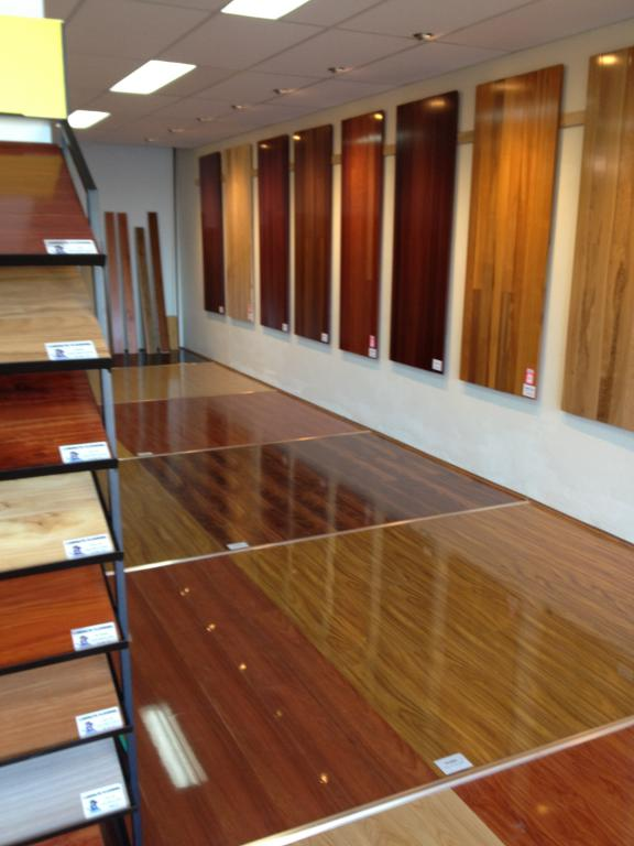 Laminate Flooring Laminate Flooring Suppliers Sydney