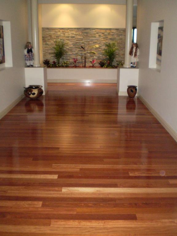 Pricerite Flooring All Sydney Area Recommendations