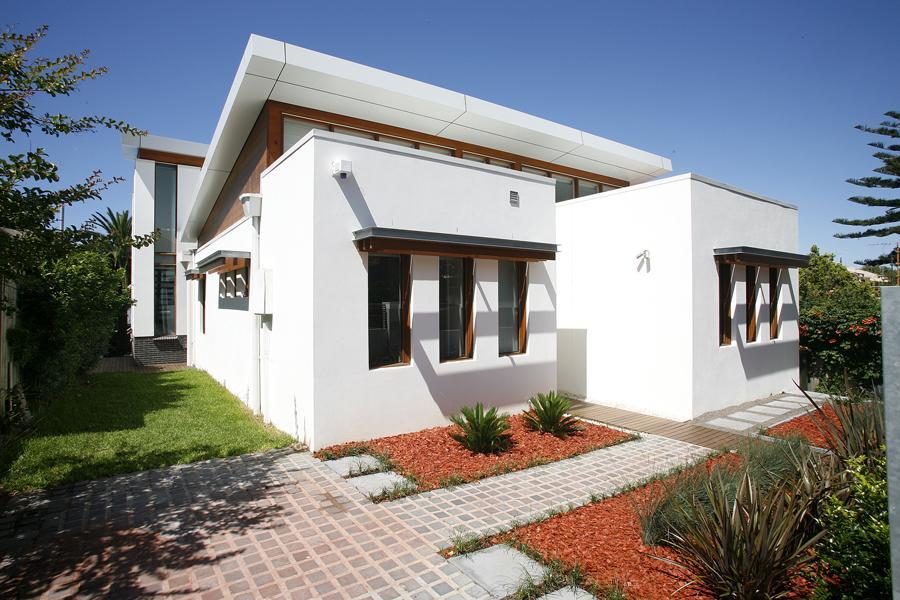 Roof Extension Design Ideas Hipages Com Au