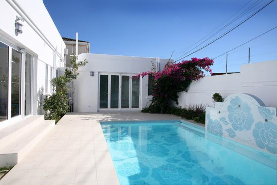 Get Inspired By Photos Of Pools From Australian Designers Trade Professionals Page 11get