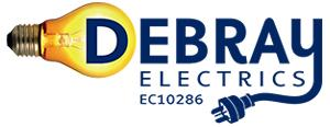 For A Professional Electrician In Your Area Contact Ray