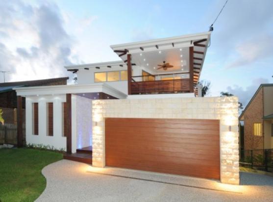 Garage Design Ideas by Design To Detail