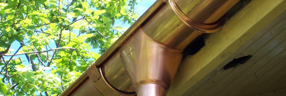 Gutter Knight Gutter Guard Installations Brisbane