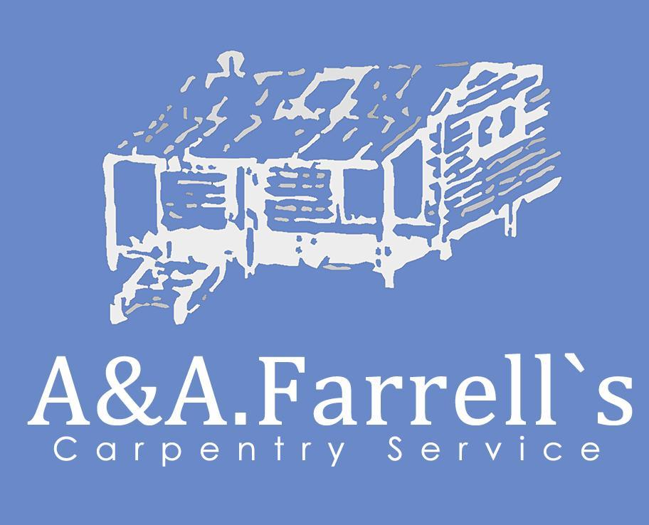 A Amp A Farrell S Carpentry Service Hawksbury Dural