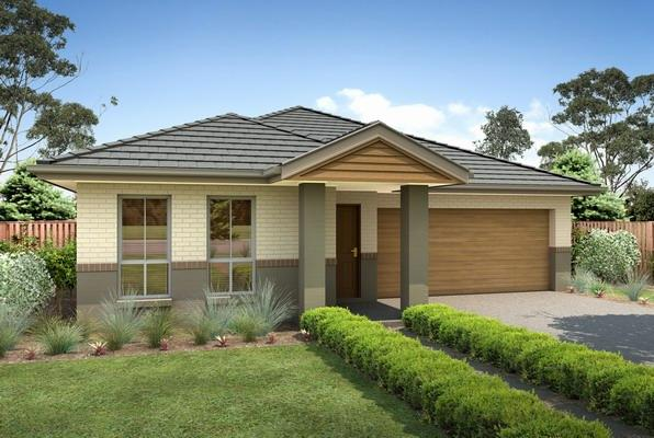 Awesome Single Storey Home Designs Sydney Pictures - Interior ...