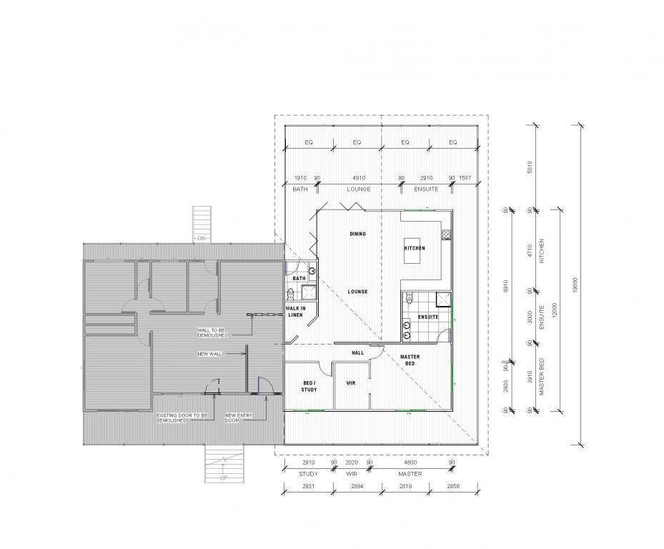 Average Cost Of Drafting House Plans House Plans