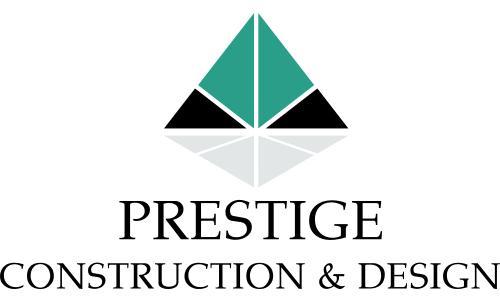 Prestige Construction And Design Handyman Services The