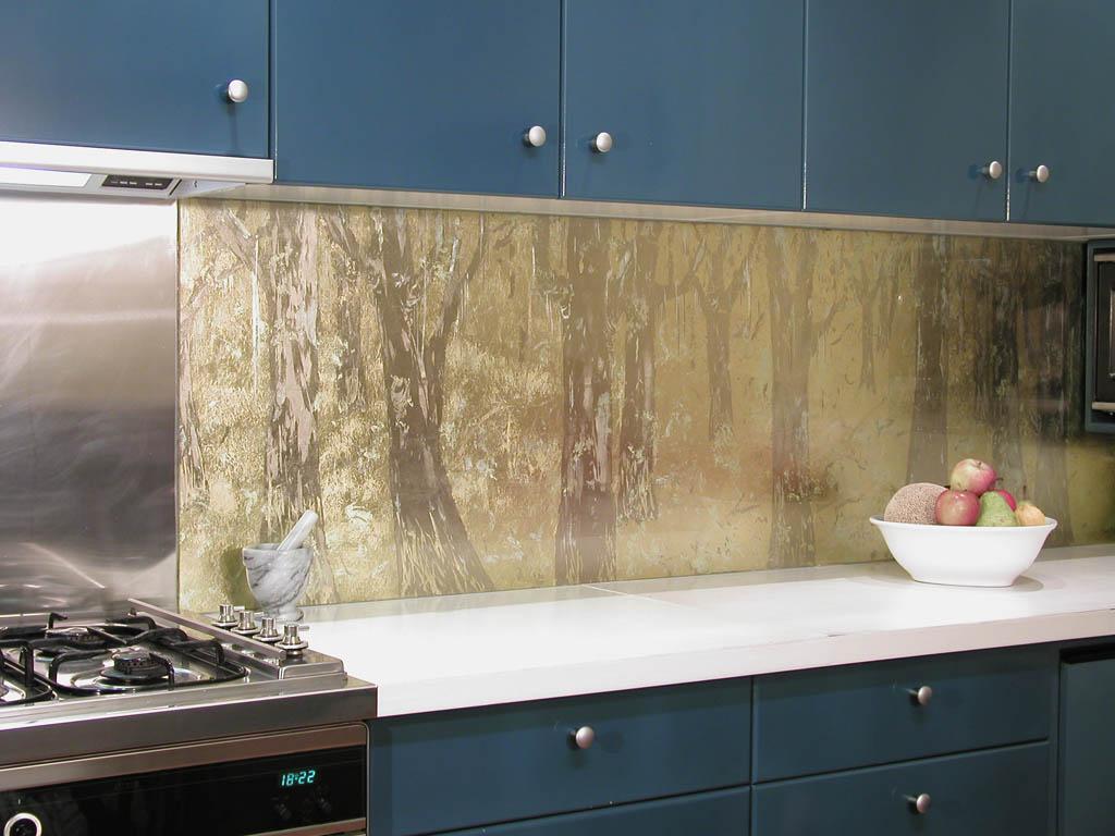 Kitchen Splashbacks Inspiration Goldreverre Australia