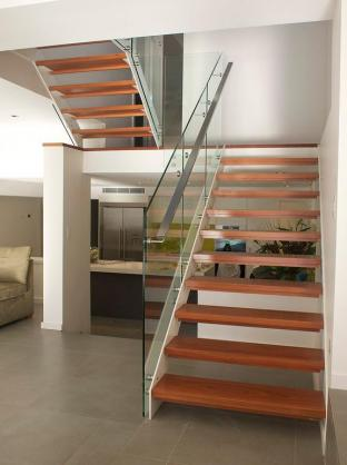 Stair Designs by Sydney Staircase Builders