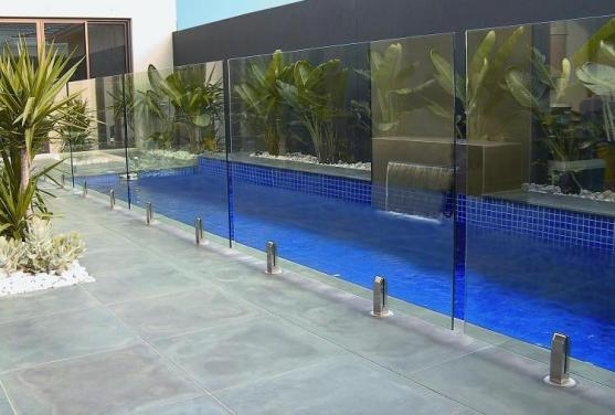 Pool Fencing Design Ideas Get Inspired By Photos Of