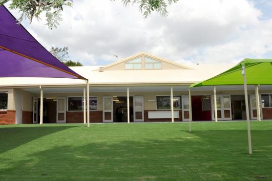 Entrance Designs by Unique Building Services Pty Ltd