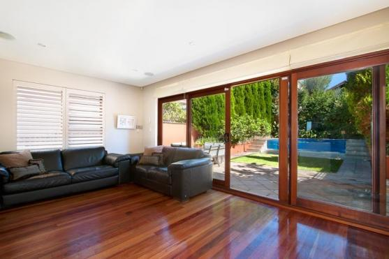 Timber Flooring Ideas by Squareone Building Services