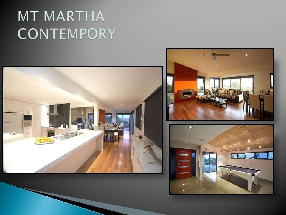Imagemakers interior design mornington peninsula for Creative interior design review