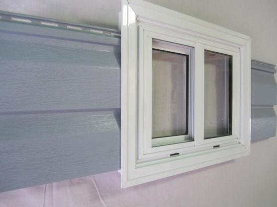 Aluminum Window Designs by Apex Cladding