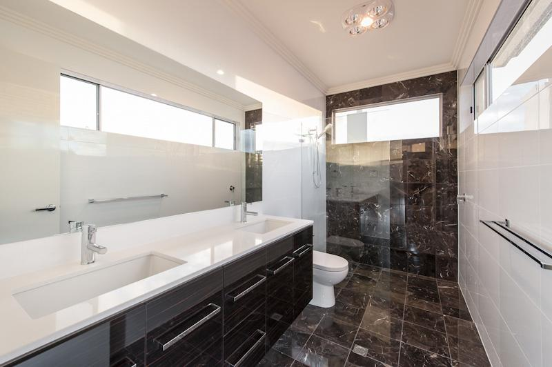 Kitchen Bathroom Renovations Adelaide Greater Surrounding Areas
