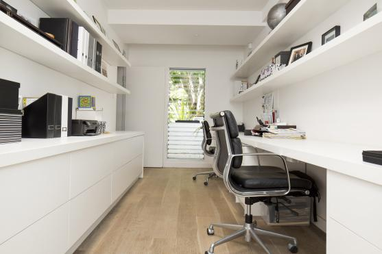 Home Office Ideas By Henarise Pty Ltd