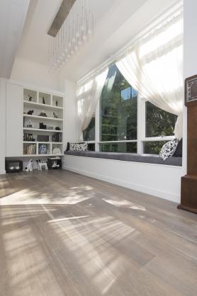 Timber Flooring Ideas by Henarise Pty Ltd