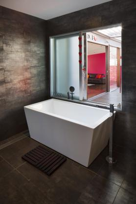 Bath Designs  by Henarise Pty Ltd