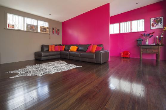 Timber Flooring Ideas by Henarise Pty Ltd