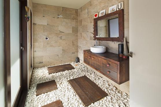 Wet Room Design Ideas by Henarise Pty Ltd