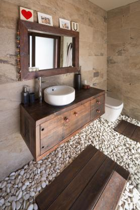 Bathroom Vanity Ideas by Henarise Pty Ltd