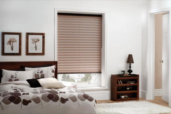 Blinds by Viva Blinds & Interiors