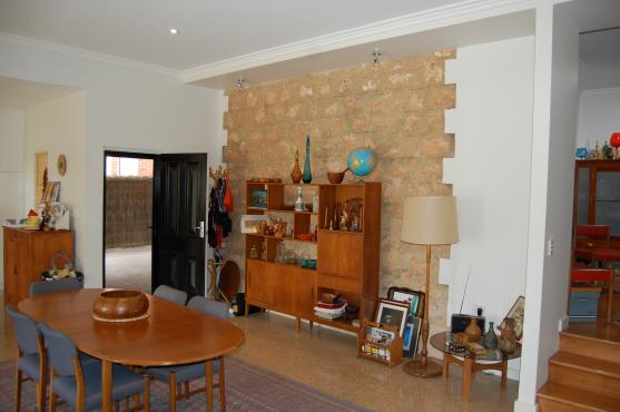 Feature Wall Ideas by Eco-Design Architects / Tim Russell Constructions / Simply Rammed Earth